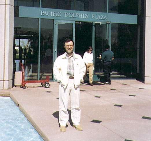 http://www.zaigralin.com/97-02/g00/199703_RedwoodShores01.jpg