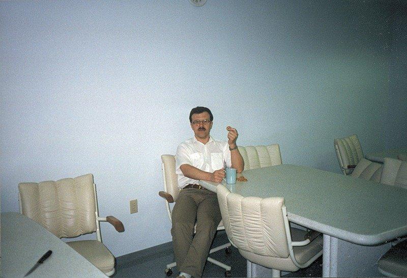 http://www.zaigralin.com/97-02/g00/199704_RedwoodShores02.jpg