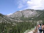 A80704b_Tahoe05.jpg